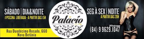 banne_top_palacio3
